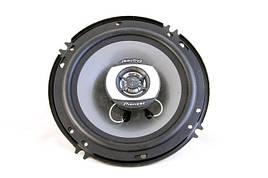 Акустика TS-G1643R мощность 180W!!!