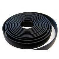 7,0 x 3,0 мм Прямоугольный каучук