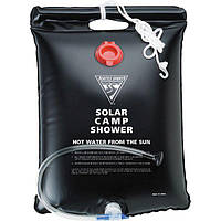 Подвесной душ Camp Shower 40 литров