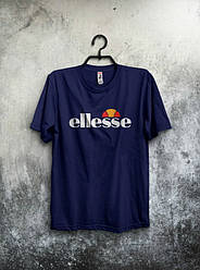 Мужская футболка Ellesse