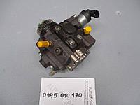 ТНВД 2.0DCI rn Renault Trafic 2000-2014