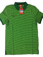 Мужская Футболка Nike 815659-313, фото 1