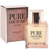 Geparlys Karen Low - PURE Couture EDP 100ml (парфюмир. вода) женская