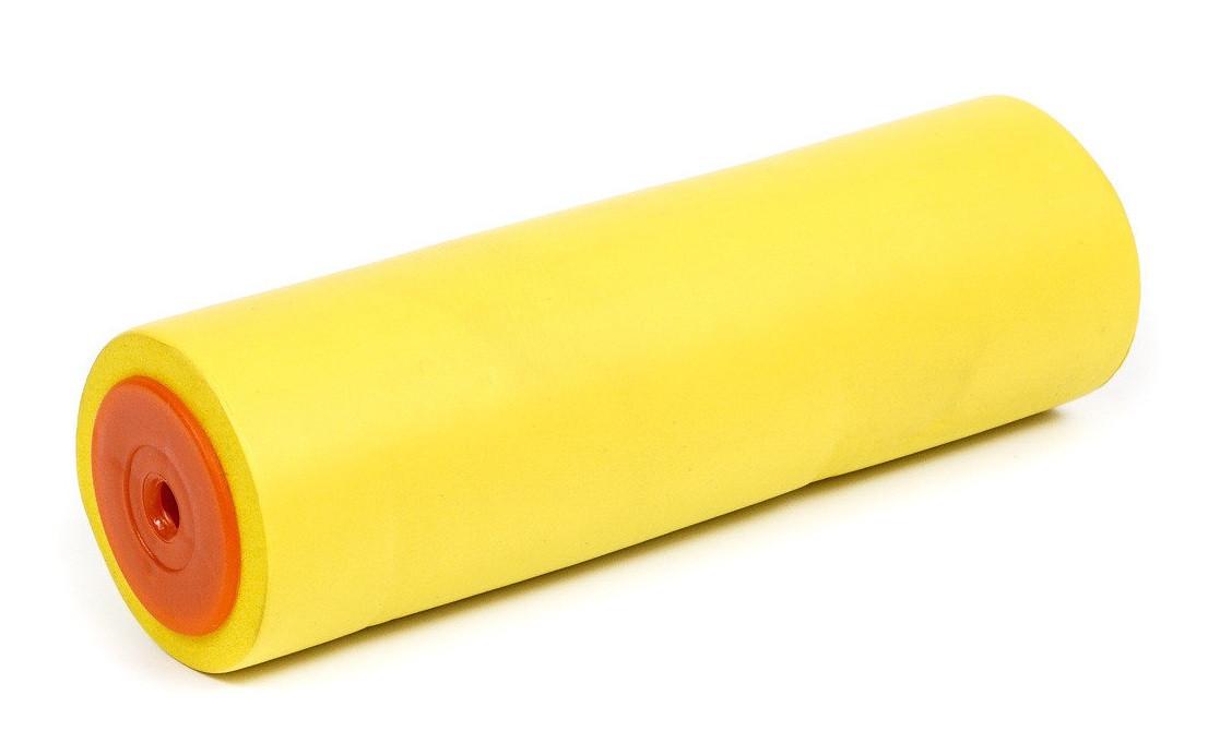 Валик притискний 6*50мм (ht-tools)