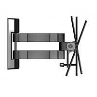 Кронштейн для LCD телевизора 1