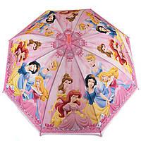 Зонт детский 1925 princess