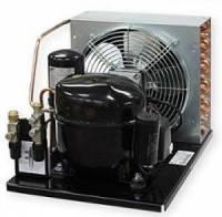 Холодильный агрегат Aspera UNEK6210GK