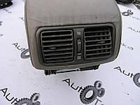 Підлокітник Lexus LS430 (UCF30)