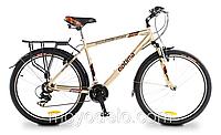 Велосипед городской OPTIMA 26 WATSON 21