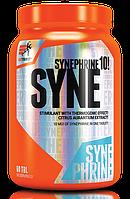 Extrifit Synephrine 60 tabs