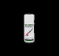 Акриловая супер белая эмаль для ванн ТУРБО#АКРИЛ 140мл.