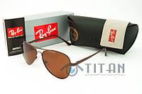 Солнцезащитные очки RB 8017 С2