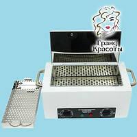 Сухожаровой шкаф MSD 218 для косметологических и медицинских инструментов