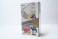 Ручной отпариватель Hand Steamer H-6
