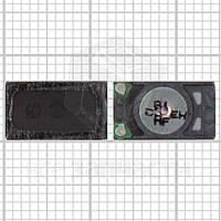 Динамик для мобильных телефонов Samsung I9001 Galaxy S Plus