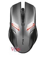 Мышь игровая Trust Ziva Gaming Mouse