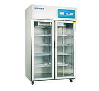 Медичний холодильник YC-968L