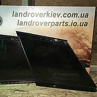 Стекло багажника Range Rover evoque