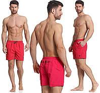 Купальные шорты для мужчин (в расцветках)