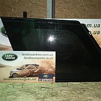 Стекло багажника кузовное Range Rover l405