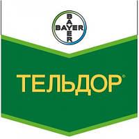 Фунгицид Тельдор® в.д.г. Байер 5 кг