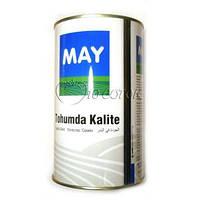 Семена Кукуруза сахарная Вега F1,  0,5 кг May Seed Турция