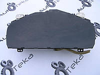 Панель приборов anglik Lexus LS430 (UCF30), фото 1