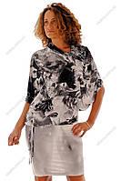 Платье женское Petro Soroka модель МС 0946-14