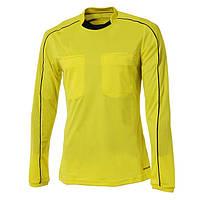 Мужская Кофта Adidas Referee 16 Long Sleeve, фото 1