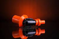 Насвечник YABEN-60 силикон оранжевый