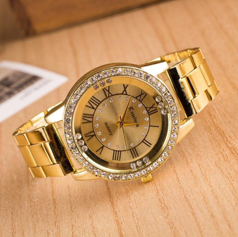 Ювелирное изделие золотые часы продать стоимости человека часа нормы