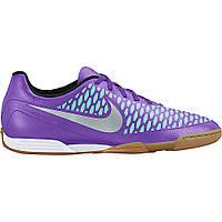 Футзалки мужские  Nike Magista 651550-505 (оригинал), фото 1