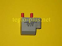 Трансформатор (блок) розжига (зажигания) DWG-7900 Daewoo Gasboiler DGB-100, 130, 160, 200 ICH/KFC/MSC/MES