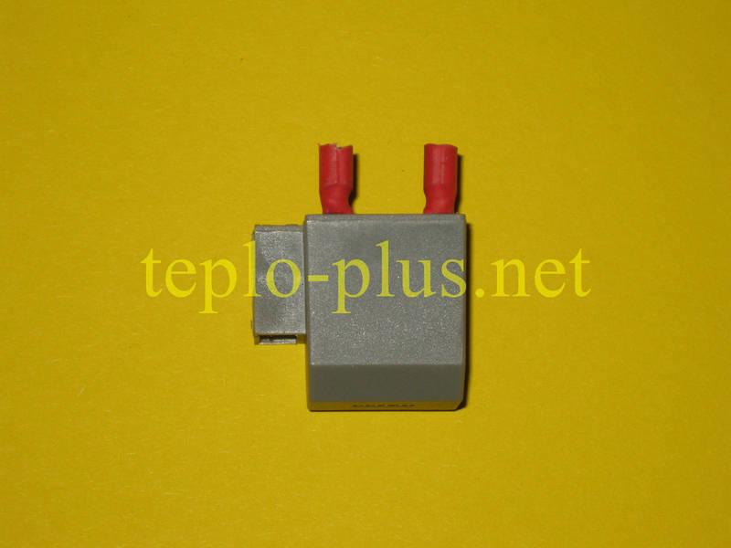 Трансформатор (блок) розжига (зажигания) DWG-7900 Daewoo Gasboiler DGB-100, 130, 160, 200 ICH/KFC/MSC/MES, фото 2