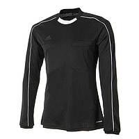 Мужская Кофта Adidas Referee 16 Long Sleeve Jersey, фото 1