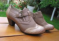 Женские  туфли  р37-40
