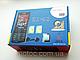 Телефон Nokia Х2-02. Нокия x2-02. Качественная копия. 2 sim. , фото 5