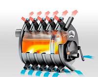 Булерьян купить – значит получить автономное отопление в дом!
