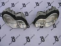 Фары передние mercedes c-calss w203, фото 1