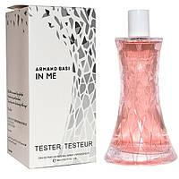 Armand Basi In Me парфюмированная вода - тестер, 80 мл