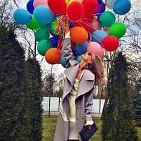 """""""НЕТ"""" старушечьему шику или 5 главных врагов женской молодости."""