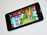 "Телефон HTC 601 / 606 - 2Sim 4,5"" 2 Ядра 512 Мб/512 Мб Android / Мобильный телефон"