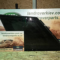Стекло багажника кузовное Range Rover Sport new l494
