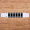 Экспресс термометр / градусник лобный, фото 7