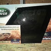 Скло багажника кузовне Range Rover sport 2006-2012