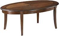 Журнальный столик California C деревянный SIGNAL