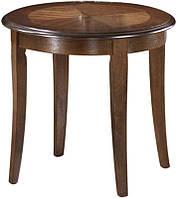 Журнальный столик деревянный California D  SIGNAL