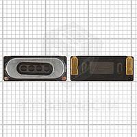 Динамик для мобильных телефонов Motorola Z6