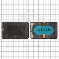 Динамик для мобильных телефонов HTC P4550