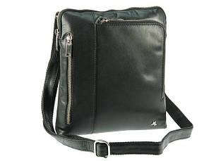 Мужские сумки для планшетов